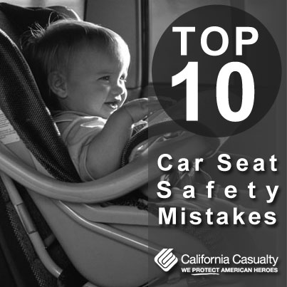 TOP_10_CARSEAT