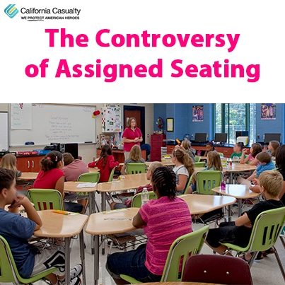 assignedseating_text